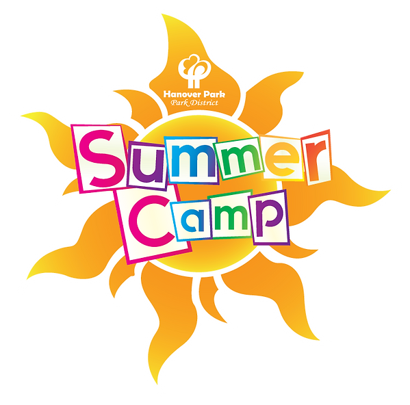 Summer Camp Logo 2021-01.png