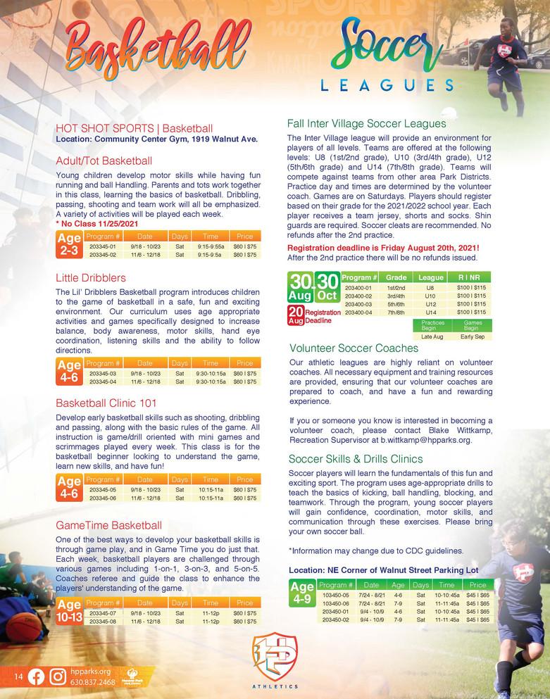 2ND Draft Fall Playbook 2021_Page_14.jpg