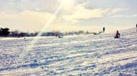 Winter Pic Slide.jpg