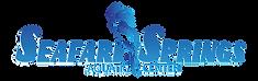 Seafari Springs Logo 2021-.png