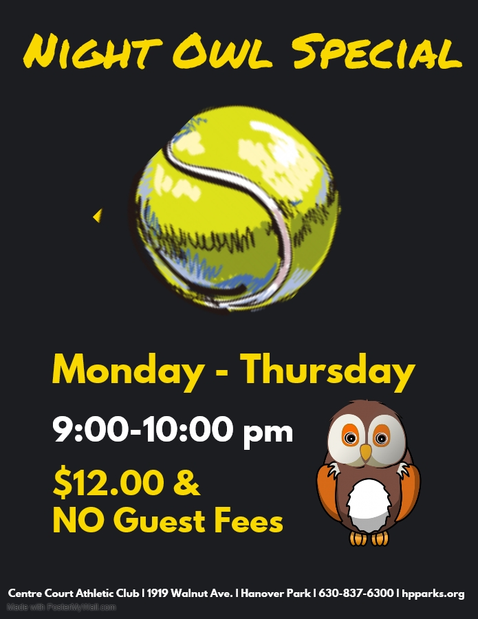 Night Owl Special 8.5x11.png