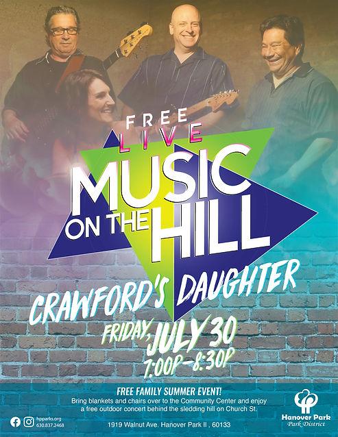 Music On The Hill Flyer 2021-01.jpg