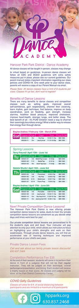 Dance-Academy-Spring-2021-hpparks.org.jp