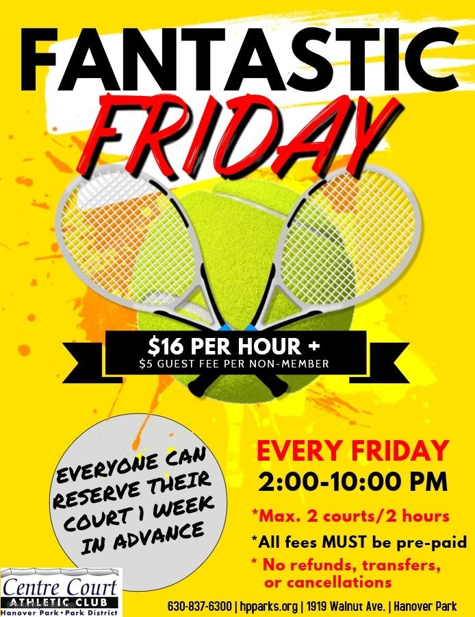 Fantastic Friday.jpg