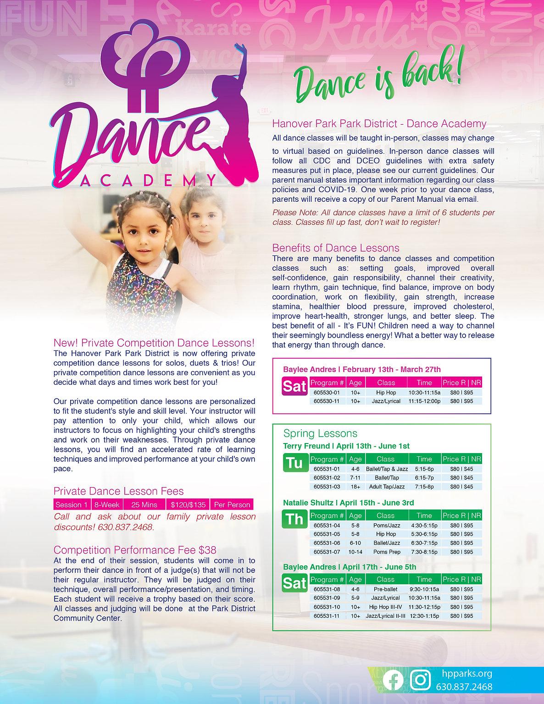 Dance-Academy Spring 2021-01.jpg