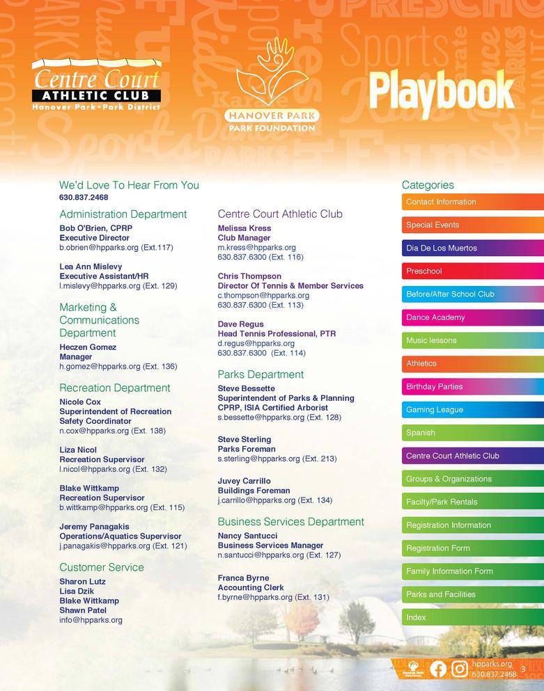 2ND Draft Fall Playbook 2021_Page_03.jpg