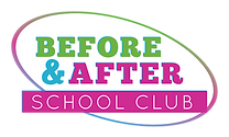 After-School-Club-2016-2017-Logo.png