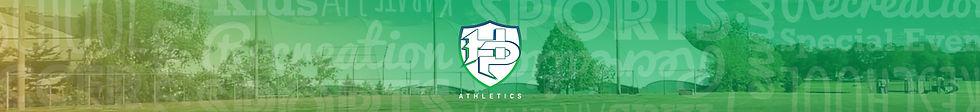 Athletics-Website-Banner-2021.jpg