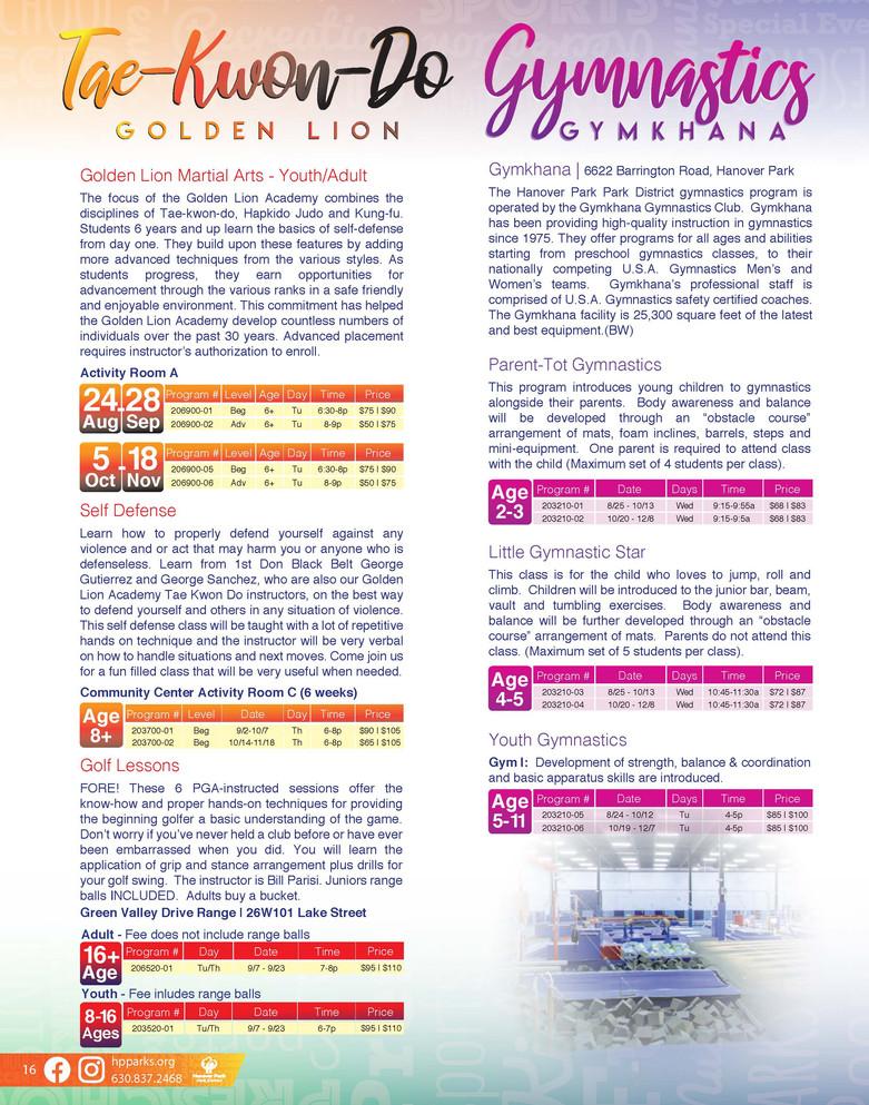 2ND Draft Fall Playbook 2021_Page_16.jpg