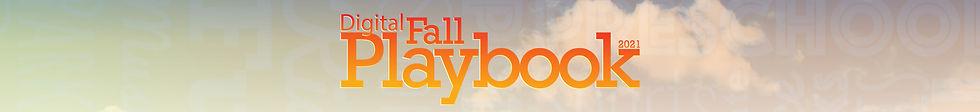 Digital-Playbook-Web-Banners-2021.jpg