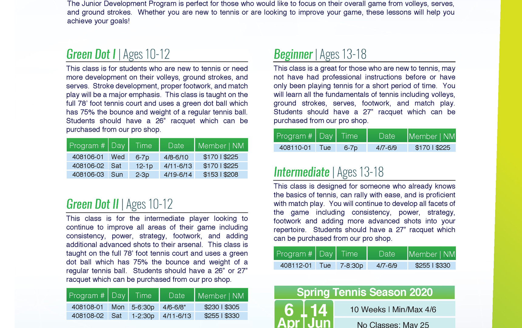 Spring Playbook 2020 Final Draft_Page_37