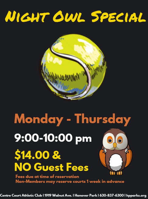 Night Owl Special.png