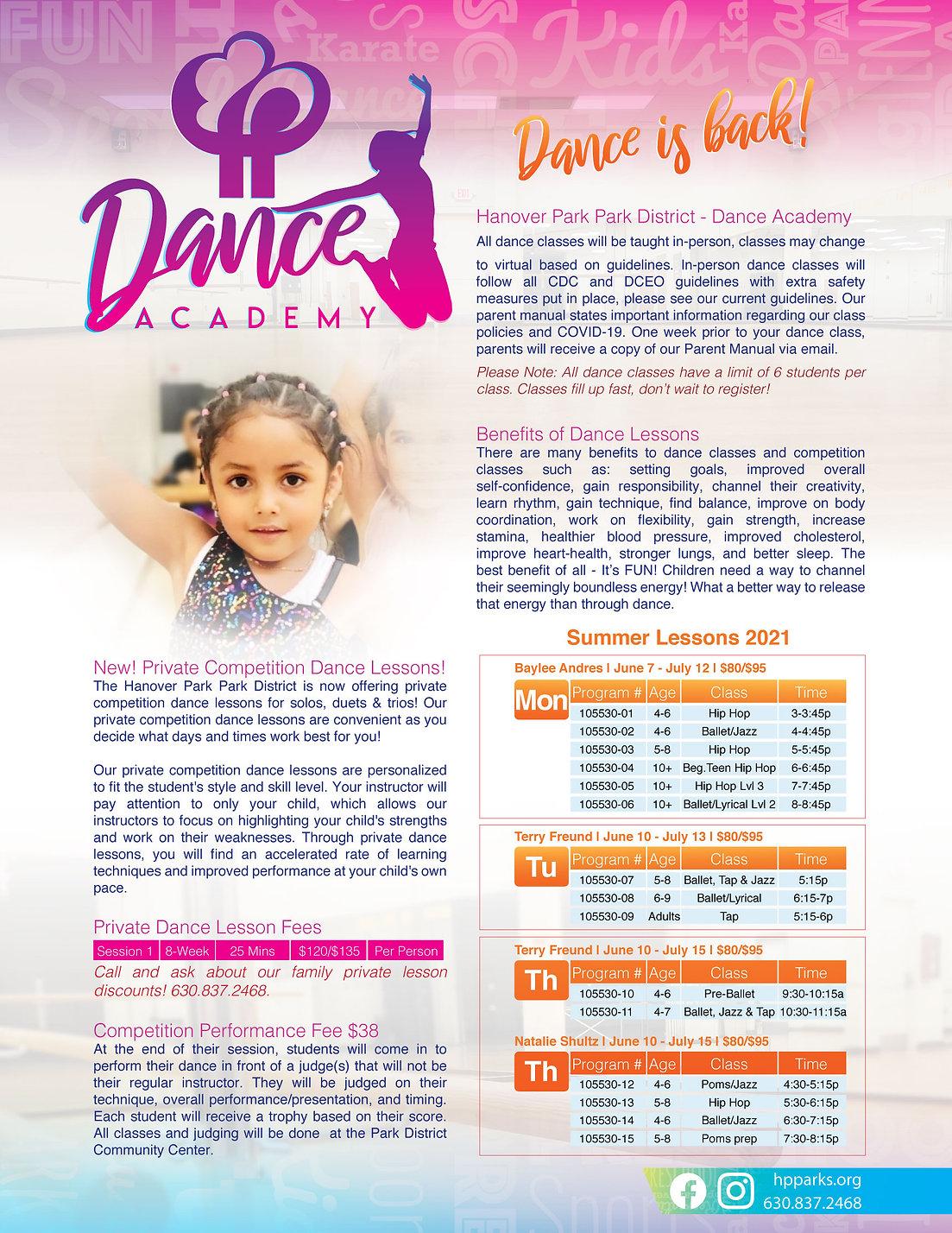 Dance-Academy-Summer--hpparks.org-2021.j