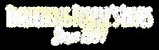 Enriching-lives-logo-white-2020.png