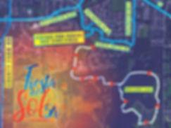 Fiest-Del-Sol-Map-2019.jpg