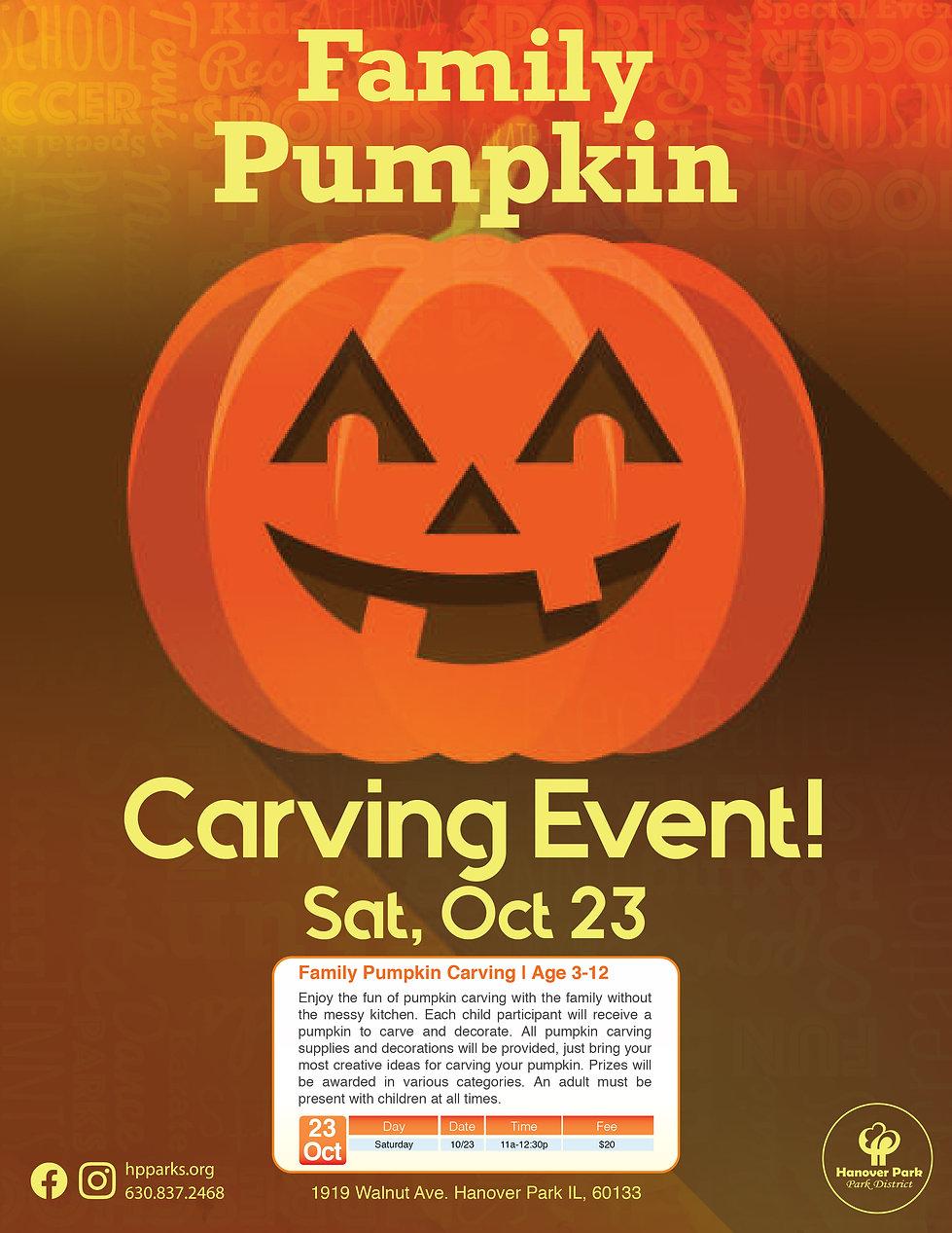 Family Pumpkin Carving Event-01.jpg