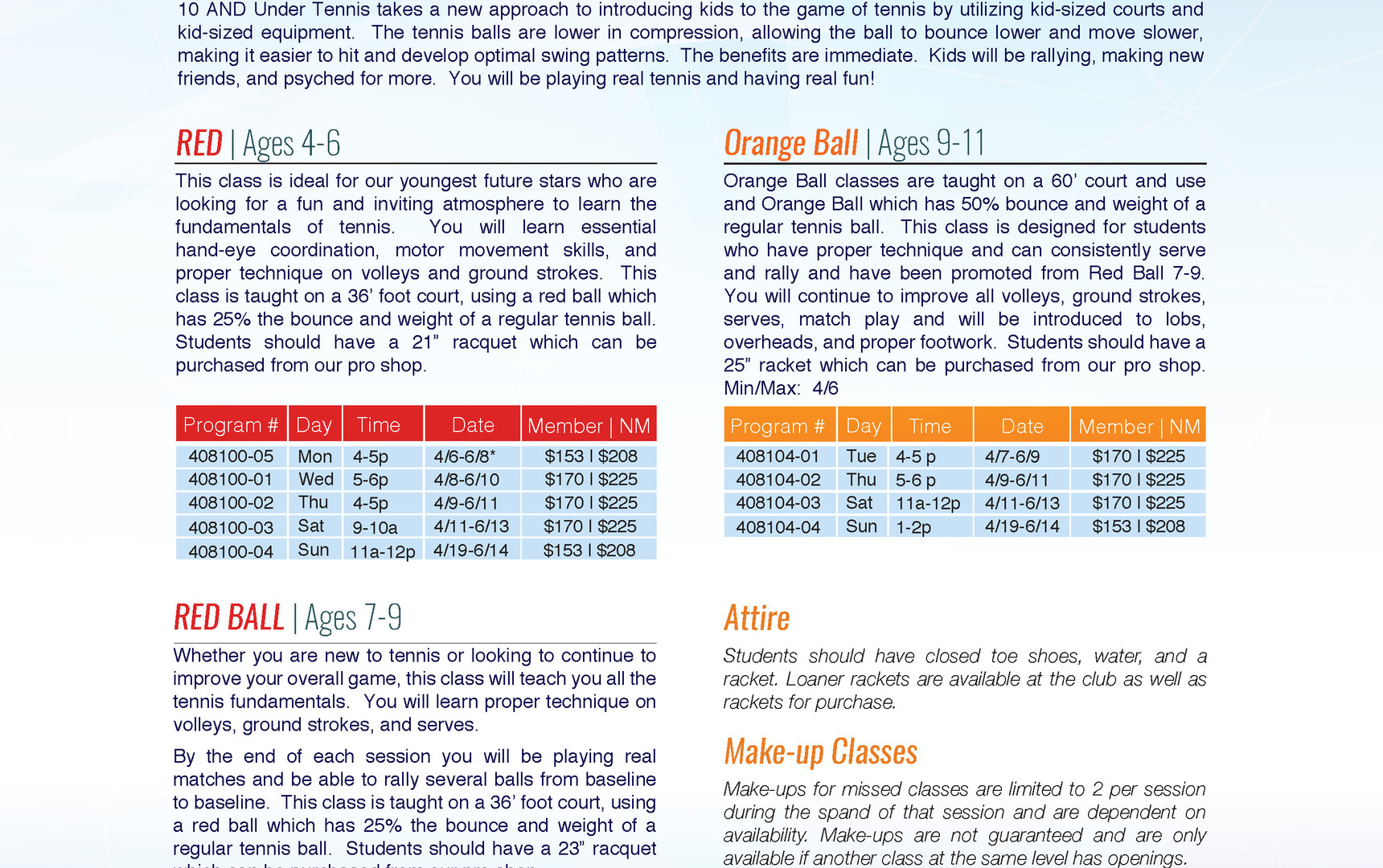 Spring Playbook 2020 Final Draft_Page_36