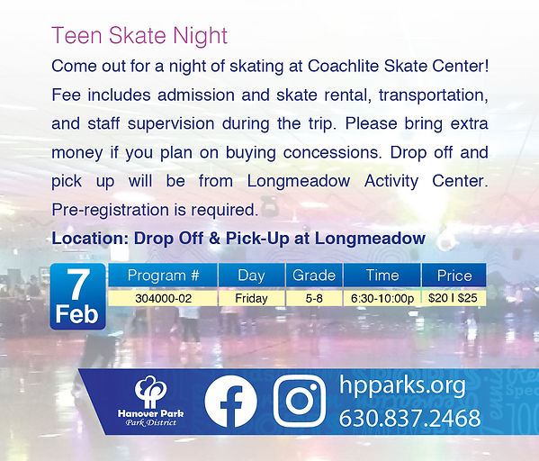 Teen Email 2020 (Athletics)-02.jpg