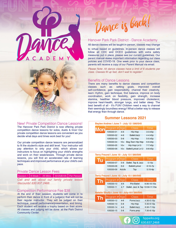 Dance-Academy Summer 2021-01.jpg