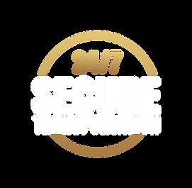 24 7 Secure Transportation.png