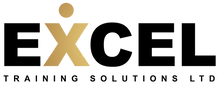Excel Training Logo.png