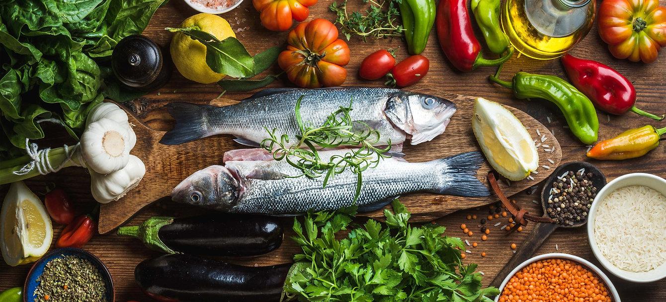 diabetic-diet-tips-mediterranean-diet.jpg