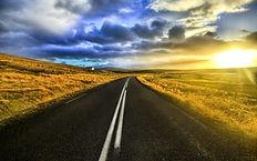 Road_edited.jpg