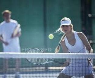 Tennis Pic 5_edited.jpg