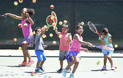Kids-Playing-Tennis.jpeg
