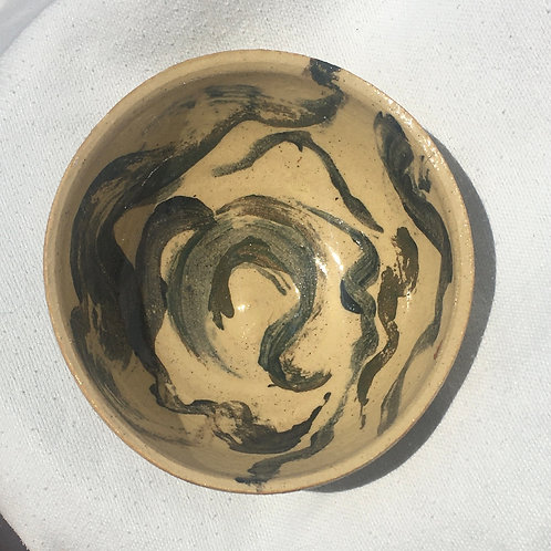 Bowl of Wind
