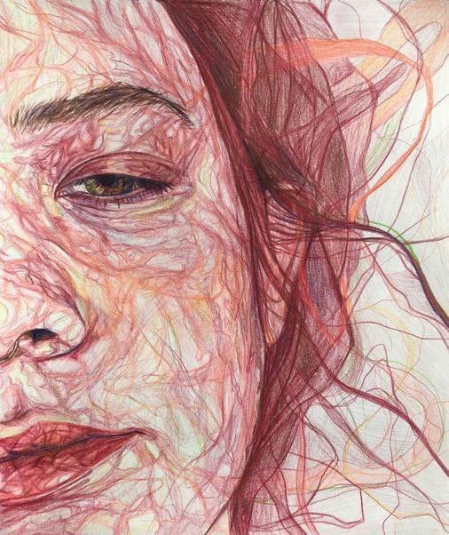 self drawing 50.jpg