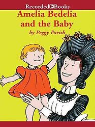 amelia bedelia and the baby.jpg