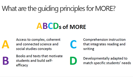Guiding principles of MORe2.png