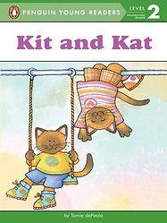 kit and kat.jpg