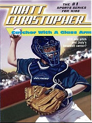 Catcher with a glass arm.jpg