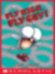 fly high fly guy.jpg