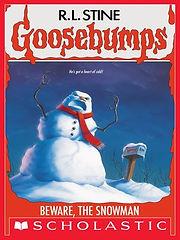 Beware the snowman.jpg