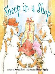sheep in a shop.jpg