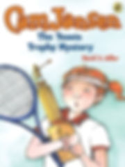 Cam Jansen-Tennis Trophy.jpg