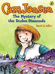 Cam Jansen Stolen Diamonds.jpg