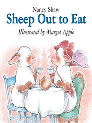sheep out to eat.jpg