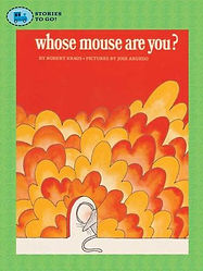 whose mouse are you.jpg