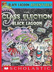 Class Election.jpg