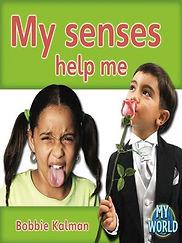 my senses help me.jpg
