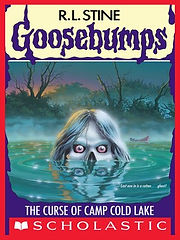 curse of camp cold lake.jpg