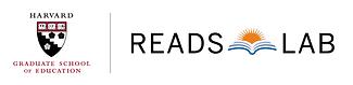 reads_lab_horiz_hgselogo_web.png