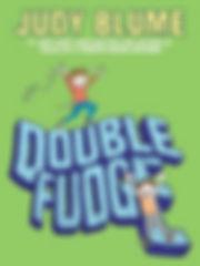Double fudge.jpg