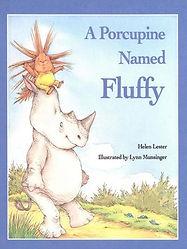 porpucine named fluffy.jpg