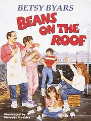 Beans on the Roof.jpg