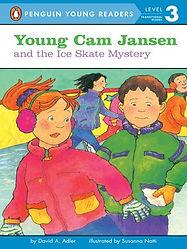 young cam and the ice skate mystery.jpg